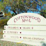 Cottonwood Mall area adds retail, eateries, entertainment