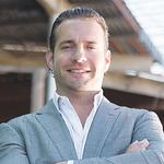 Three questions with Ben Pogue, president and CEO of Pogue Construction Co. LP