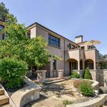 Golden State Warrior Steph Curry sells Walnut Creek mansion at a loss