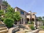 Photos: Golden State Warriors' Steph Curry sells Walnut Creek mansion at a loss