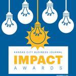 Impact Awards – MarksNelson