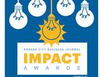 Impact Awards – Black & Veatch