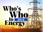 DBJ joins sister business journals in energy project