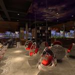Restaurant Digest: Loring Kitchen closing; Scena Tavern, Draft Horse and Sheridan Room open