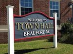 Travel + Leisure: This N.C. town is 8th best U.S. holiday destination