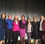 Honoring wellness and women