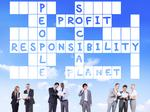 How corporate social responsibility affects company value