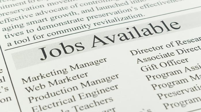 Avoid these 5 common job posting mistakes