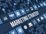 How to customize your marketing approach based on the challenge