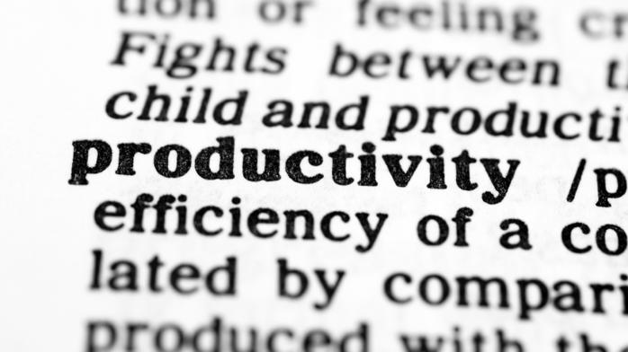 How to increase productivity by overcoming resistance