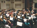 What you can learn from the Florida Orchestra's remarkable turnaround