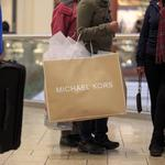 Retailers divided this year about opening on Thanksgiving Day