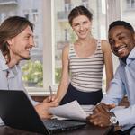 4 factors that hurt American entrepreneurship after the recession