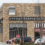 Corner Bakery Cafe opens second location in Wisconsin