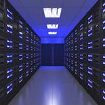Veteran RagingWire execs will launch cloud technology company in Sacramento