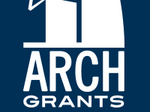 Arch Grants hires new executive director
