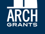10 new startups receive Arch Grants