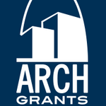 Arch Grants, LaunchCode part of GiveSTLDay: TechFlash 7 things