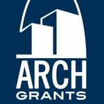 Arch Grants hires new executive director