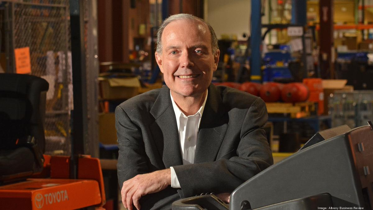 Plug Power acquisitions position company to expand into ...