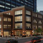 <strong>Ryan</strong> partners with Artis REIT for Millwright project in downtown Minneapolis