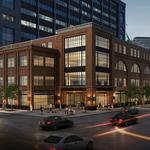 Ryan Cos. plans Minneapolis headquarters move