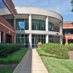 Avaya planning to move RTP tech, call center workers