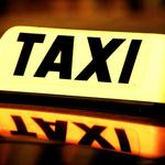 Jacksonville law firm purchases 750 cab rides on New Year's Eve