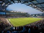 Sporting KC to give fans more options with new ticket platform