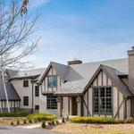 Home of the Day: Cherry Hills Masterpiece