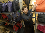 Denver's eBags being acquired by Hong Kong company