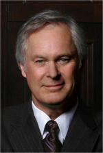 CEO of HealthOne parent HCA to step down