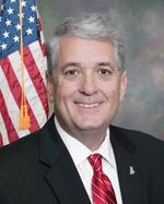 Durham County Manager <strong>Mike</strong> <strong>Ruffin</strong> to retire