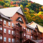 Peak Resorts agrees to acquire famous New York ski lodge