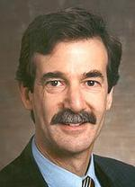 Brian Frosh to enter race for Maryland attorney general