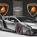 St. Louis dealer sells $4 million car, floor mats included