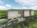 ​Hilton's Embassy Suites to open 180-room Kapolei hotel this fall