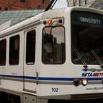 NFTA commissioners approve rail expansion study for Amherst