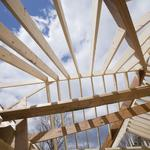 Report: Region needs 7,000 new construction workers annually