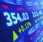 UMB forecast calls for 3 percent economic growth in 2015