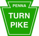 Pa. Turnpike tolls rising in 2014