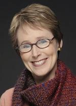 Wisconsin Technology Council names Madison entrepreneur chairwoman