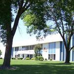 Minneapolis investor buys Brooklyn Park warehouse from Travelers for $7M