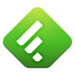 Feedly gets 500k new users since Google Reader shutdown announcement