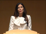Jury finds AG Kathleen Kane guilty of all charges