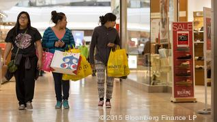 Will you be shopping on Thanksgiving Day this year?