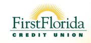 No. 23 First Florida Credit Union, JacksonvilleMedium category