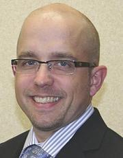No. 21 Foundation Financial GroupLarge categoryMark Boyer, CEO