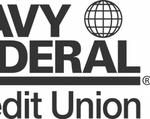 Navy Federal Credit Union to open a branch at Brooklyn Station