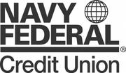 No. 22 Navy Federal Credit UnionLarge category